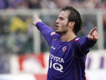 Fiorentina 1-0 Lazio
