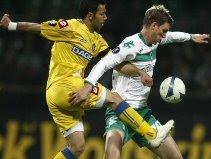 Werder Bremen 3-1 Udinese