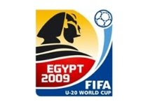 FIFA U-20 World Cup 2009