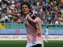 Palermo 4-1 Bologna