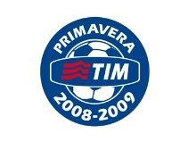 Campionato Primavera 2008-09