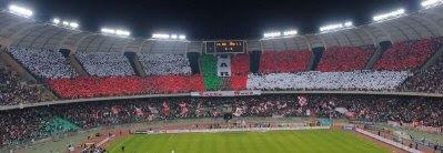 Bari 0-0 Empoli