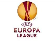 UEFA Europa League 2010
