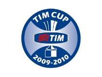 Coppa Italia 2009-10