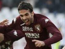 Paolo Dellafiore