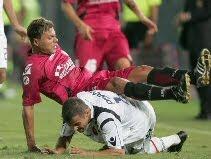 Livorno 0-0 Cagliari