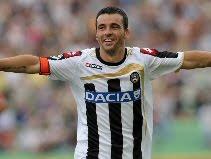 Udinese 4-2 Catania