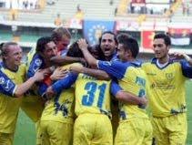 Chievo 3-1 Genoa