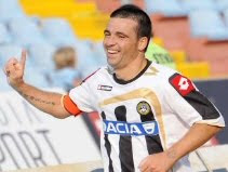 Udinese 2-0 Genoa