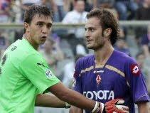 Fiorentina 0-0 Lazio