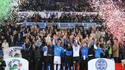 Inter 1-0 Roma
