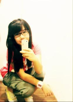 My mu yang ren~ xD