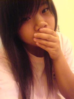 ♥ My Secret~ ♥