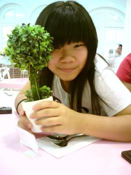 2011 Jenny!♥