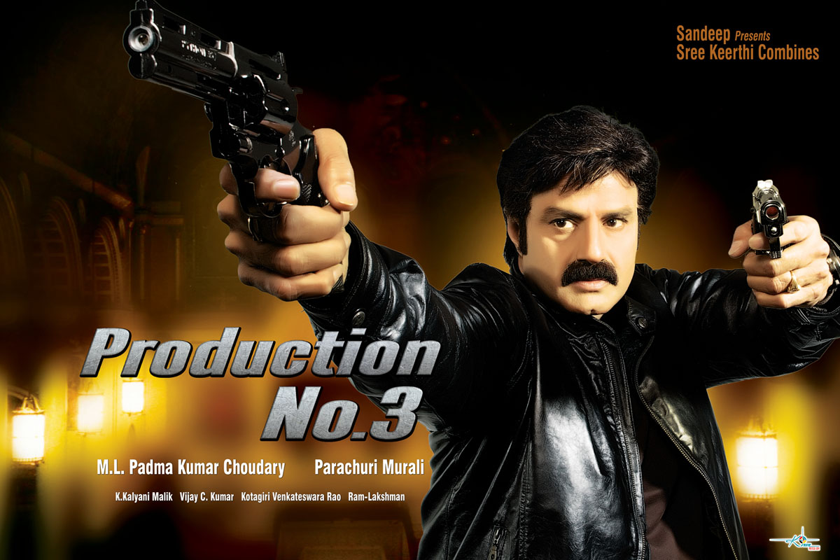 http://4.bp.blogspot.com/_eewr1b1LpYA/TH3TE-85t4I/AAAAAAAADPs/KmJMmp38S3s/s1600/balakrishna_new_movie_wallpapers_01.jpg