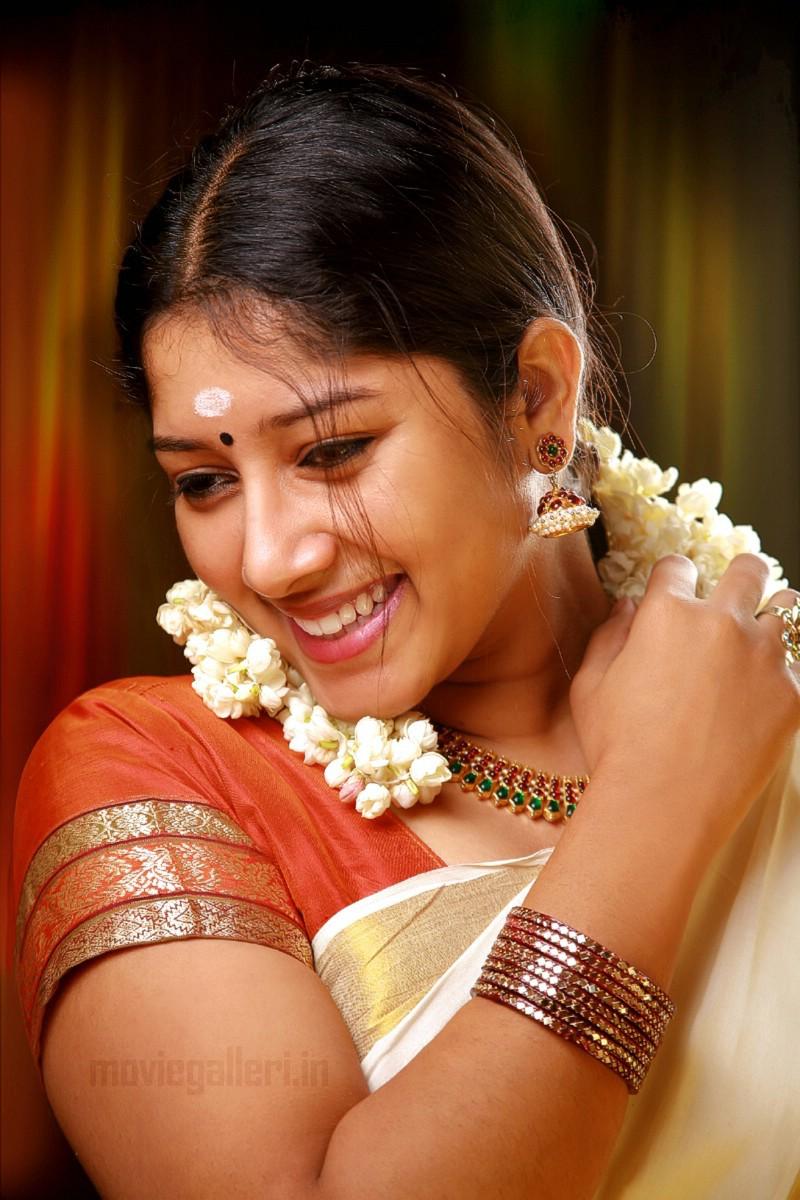 hot tamil porn actress