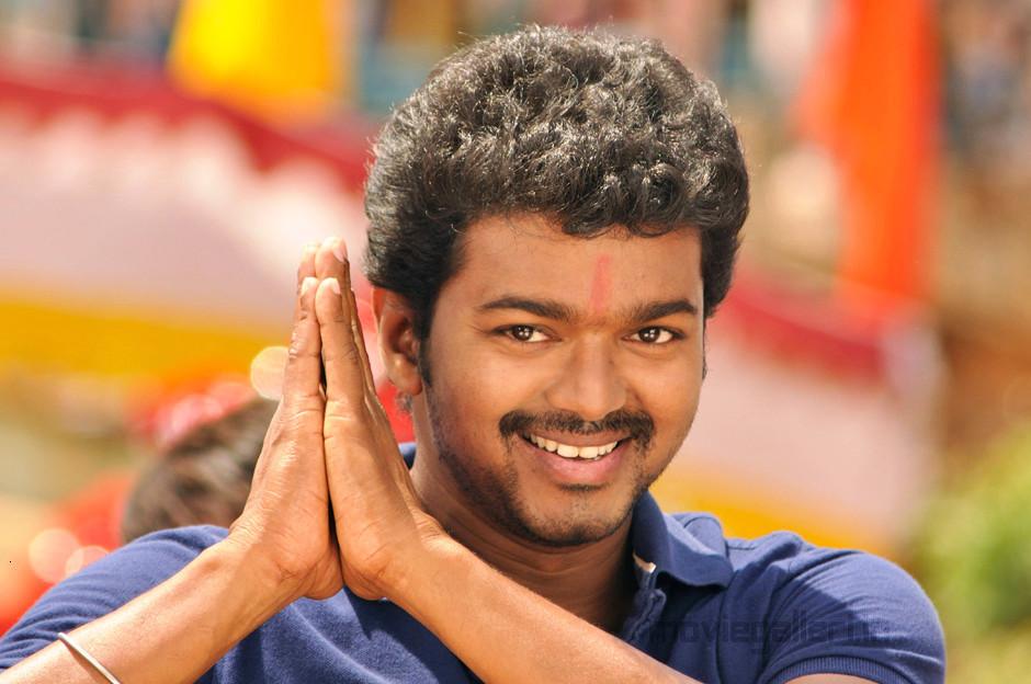 Vijay In Kavalan Stills, Vijay Kavalan Movie Photos, Wallpapers   New ...