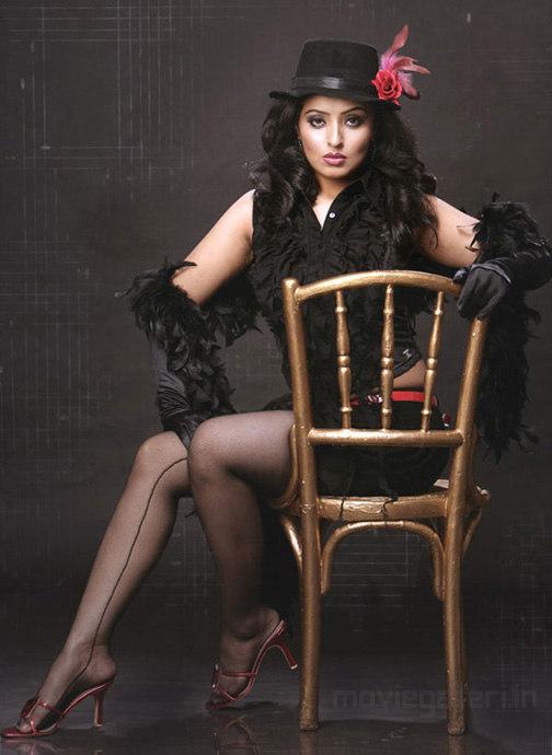 , Mumtaz Hottest Photoshoot Pics