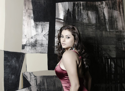 namitha beautiful unseen pics