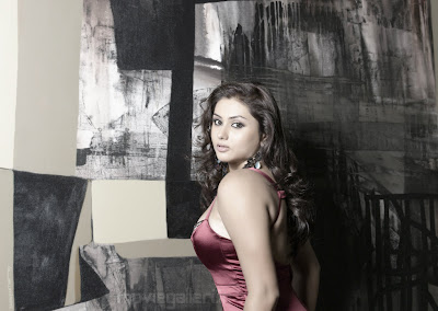 namitha beautiful cute stills