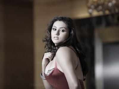 namitha beautiful hot photoshoot