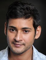 mahesh babu the business man wallpapers