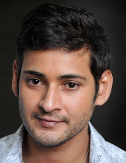 mahesh babu latest movie pics photos images