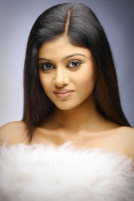 http://4.bp.blogspot.com/_eewr1b1LpYA/TLQz6C9U-nI/AAAAAAAAIus/J47SeaXpLno/s1600/actress_oviya_stills_pics_images_04.jpg
