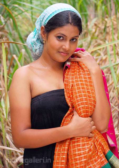 tamil girl photo hairstyles