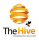 Creating the Hive