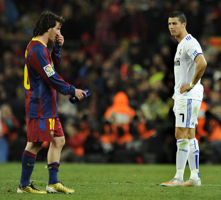 Kings Cup Clasico: Two Showdowns in Four Days