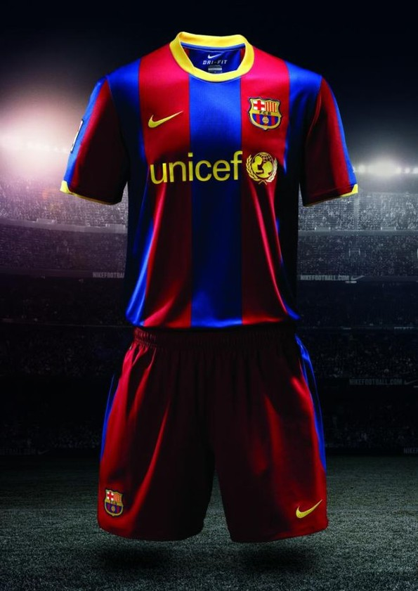 5c9d78c325 foro azulgrana blaugrana  ¿Te gustan las nuevas camisetas del Barça