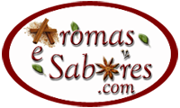 Aromas e Sabores - Blog de Gastronomia, culinria e tudo o que estiver relacionado