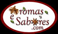 Aromas e Sabores - Blog de Gastronomia, culinária e tudo o que estiver relacionado