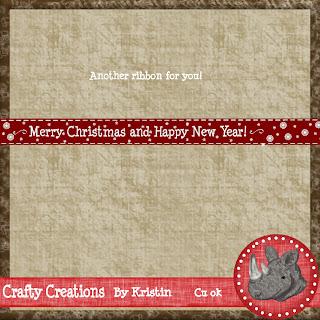 http://kris123-craftycreations.blogspot.com/2009/12/new-merry-christmas-freebie-ribbon.html
