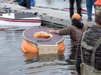 [pumpkin+boat1]