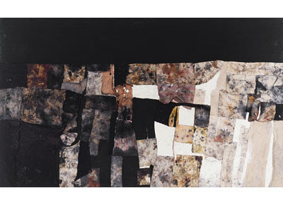 alberto+burri+los+angeles+art+los+angeles+interior+design+newport ...