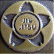 JIU-JITSU (tradicional)