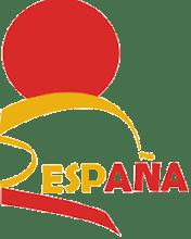 Real Federacion Española de Judo y D.A.
