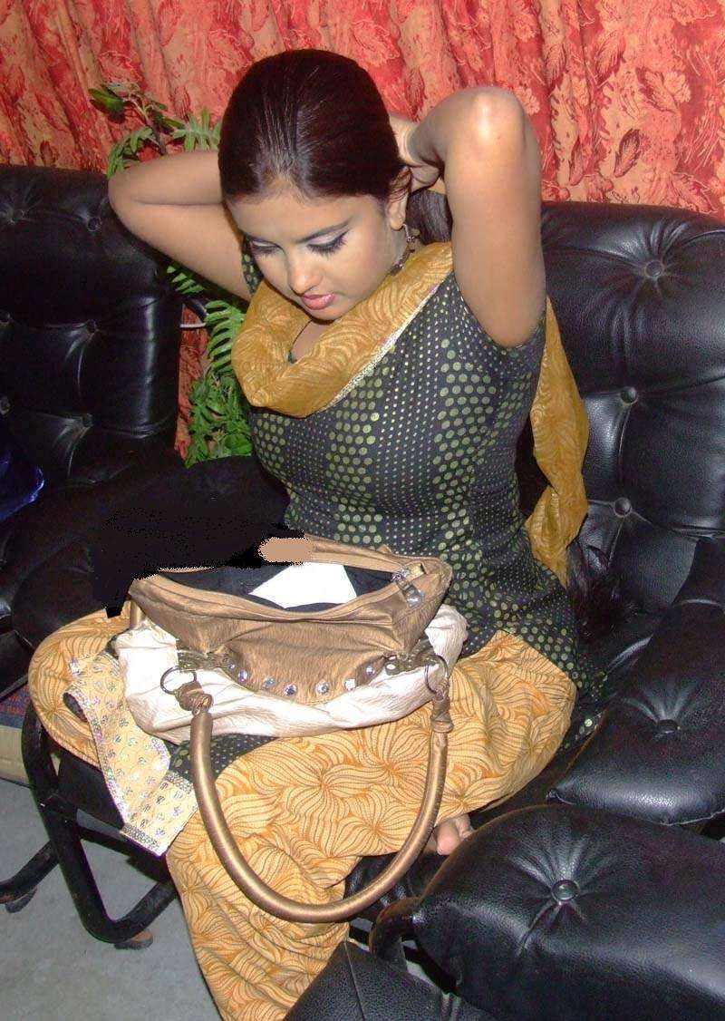 bangladeshi sexy hot nude girls