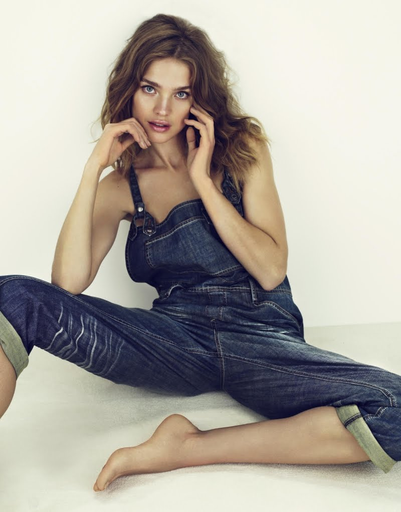 http://4.bp.blogspot.com/_eg2I5vDRaWM/TACfOgbb8WI/AAAAAAAALUY/qLTHHq798Yg/s1600/Natalia+Vodianova+2.jpg