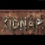 Kidnap Pre DVD Rip (Best Print){Movie of the Week}