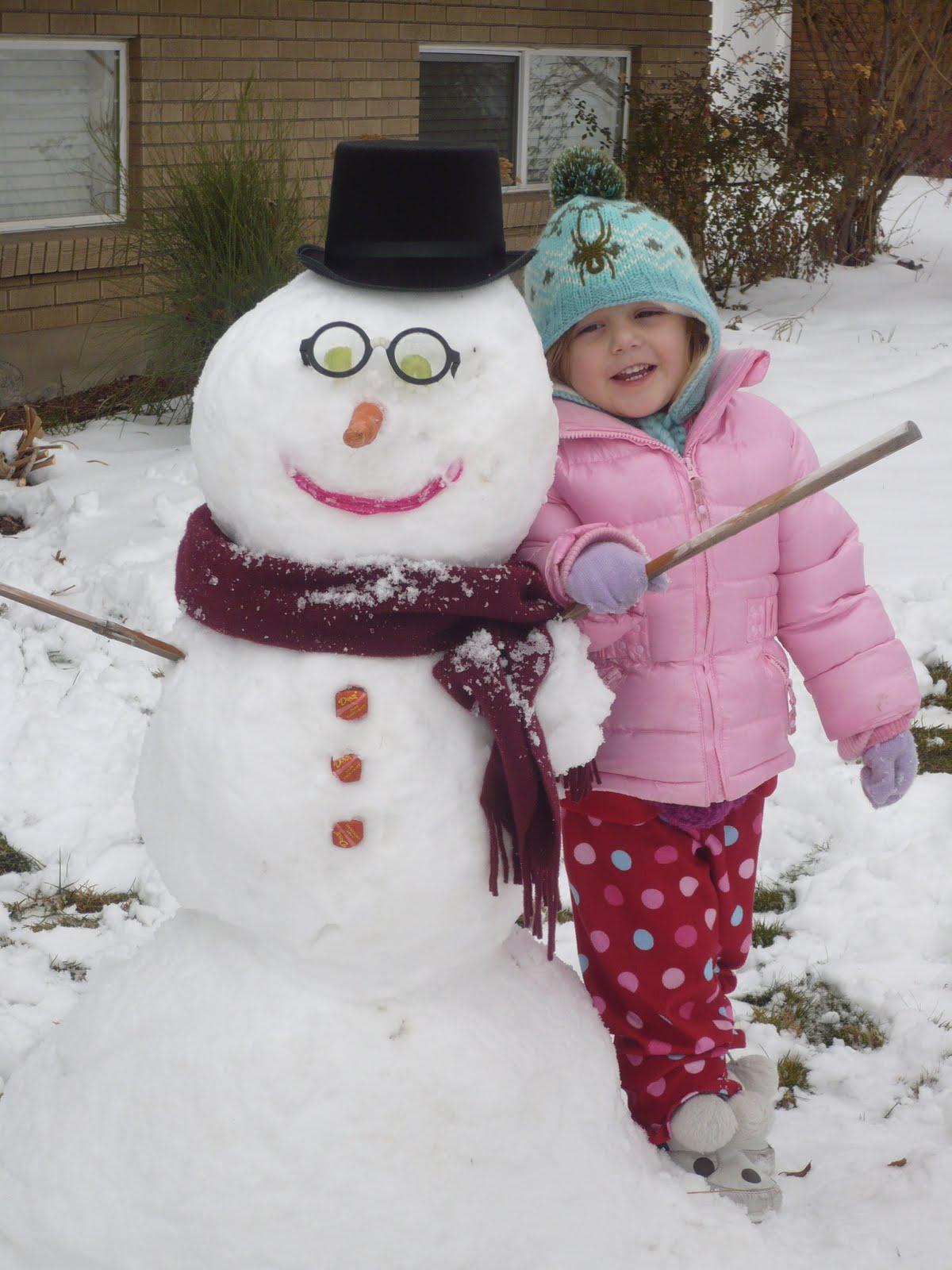 [snowman-bell.JPG]