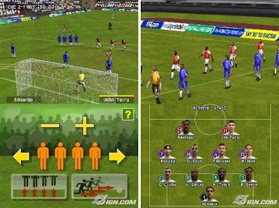 fifa-soccer-09-screens