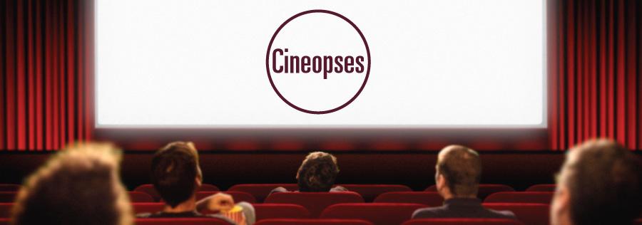Cineopses