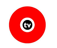 قناة او تي في