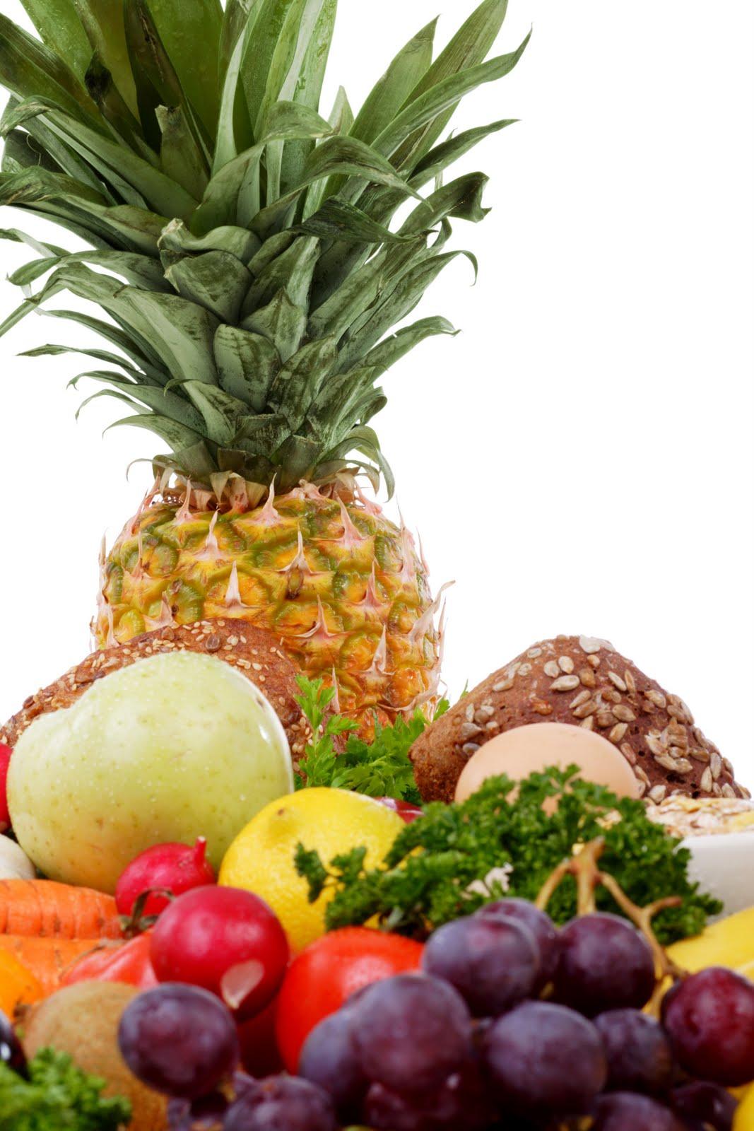 Estilite alimentos ricos en fibra - Alimentos que contengan fibra ...