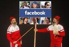 El Sindicato en Facebook