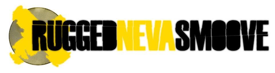 RUGGED NEVA SMOOVE - ARCHIVIO RECENSIONI