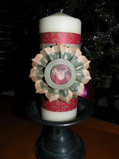 http://4.bp.blogspot.com/_egrBkaS540Y/TQnX0nkoFoI/AAAAAAAAARE/OWXa5Kkm0q4/s1600/Christmas+candle.JPG